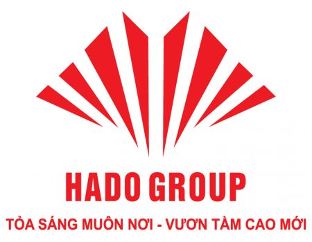 DOI TAC logo hado airport